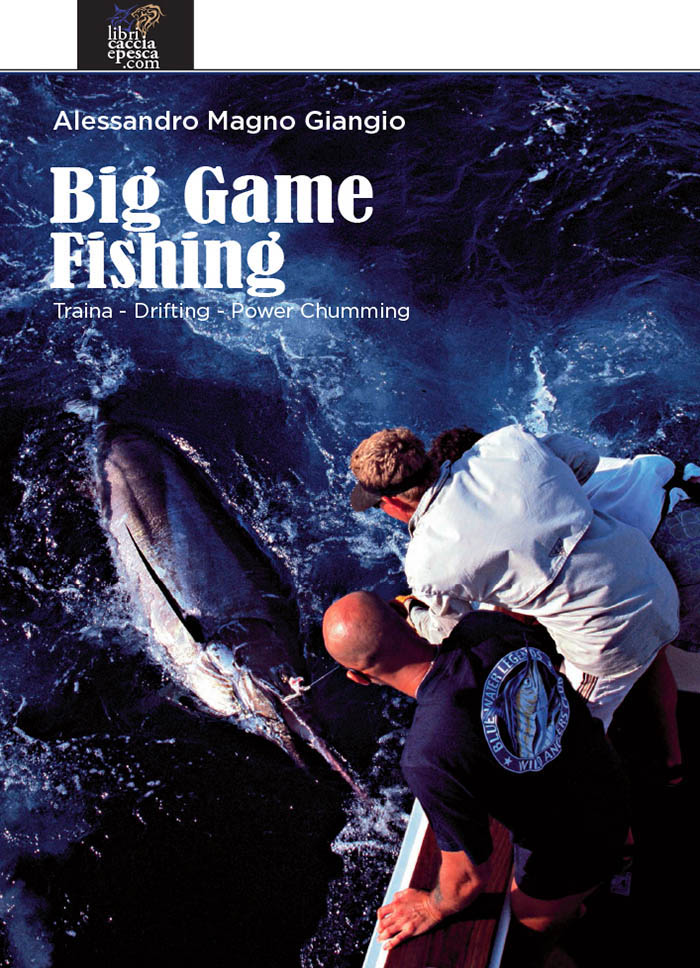 Big Game Fishing